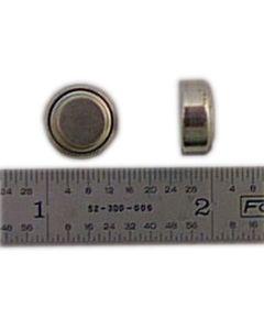 FL5-B2