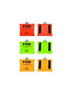 FOD-1A