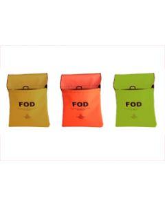 FOD-3